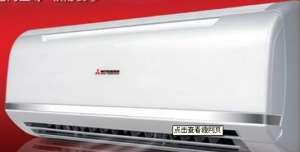 三菱空调室外机主机坏了能不能移动别的空调外机装上去用