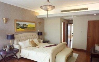 家用空调修理触电缺点省电方法
