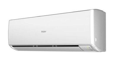 海尔空调接收器分析