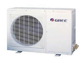 空调室外机不工作原因