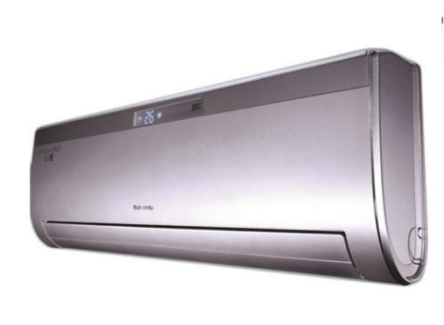清洗空调应当非常重视,清洗空调注意事项以及清洗空调的方法