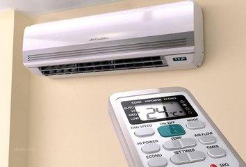 为什么家用空调保持恒温状态不利健康?