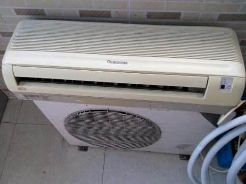 格力空调不制热的三大原因及处理方法